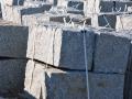 kamien-murowy-inne2.JPG
