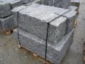 kamien-murowy-inne3.JPG