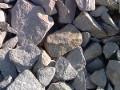 Kamień hydrotechniczny