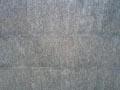 Granit-Fassadenplatten